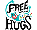 Free_hugs_flk_copy_copy_thumb