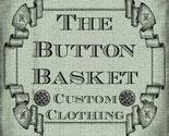 button_...