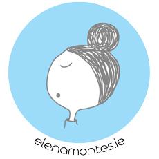 Elenamontes_preview