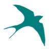 Swallow_logo_preview
