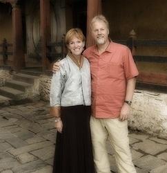 Meg___mike_-_bhutan_preview