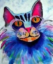 Watercolor-kat_preview