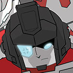 New-percy-icon150_preview