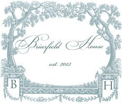 Briarfield_house1_preview
