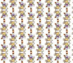 Rrrrrrrrainbow-brite3_shop_overlay_zoom_preview