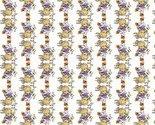 Rrrrrrrrainbow-brite3_shop_overlay_zoom_thumb