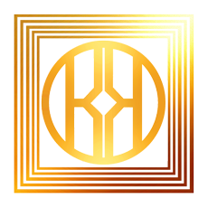 Inverted-multiborder-logo-kk-gld-230_preview
