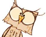 mulberr...