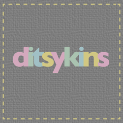 Ditsykins_logo_spoonflower_square-01_preview