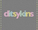 Ditsykins_logo_spoonflower_square-01_thumb