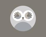 Klegge_owl_thumb