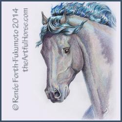Fantasy_horse_profile_preview