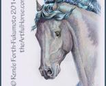 Fantasy_horse_profile_thumb
