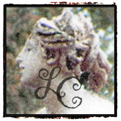Lady_logo_preview