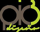 Logo_pic3_thumb