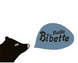 Logo_beer_en_ballon_vierkant_thumb