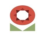 Poppy_etsy_logo_thumb