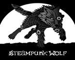 Steampunk_wolf_2b_black_wolf_thumb
