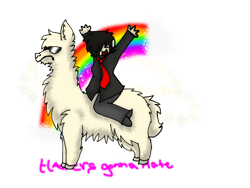 Tehy_big_fat_llama_by_sonicgurl12-d35i7gg_preview