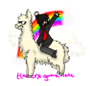 Tehy_big_fat_llama_by_sonicgurl12-d35i7gg_thumb