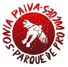 Parque_preview