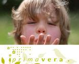 Veraprimavera2_thumb