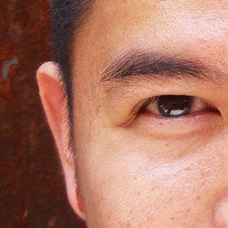 Nose_preview