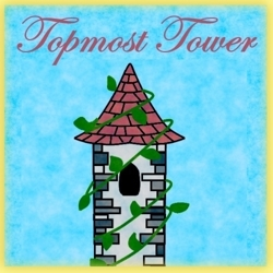 Topmost_tower_with_border_preview