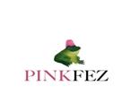 Frog_logo_thumb