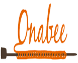 Onabee_logo_colour_trans_small_thumb