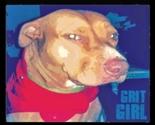 gritgirl