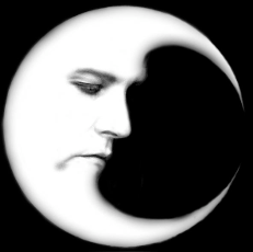 Derrrick_in_the_moon_preview