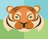 Tiger_avatar_thumb