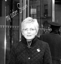 Copy__2__of_my_20sister_20susan_preview