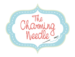 Logo_chaming-needle_final_preview