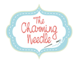 Logo_chaming-needle_final_thumb