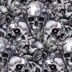 Rda-skulllily_thunbnail_preview