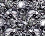 Rda-skulllily_thunbnail_thumb