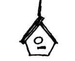 Bird_house_230x230_thumb