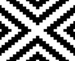 1317741_rrblack_diamond_v1_ed_ed_ed_thumb