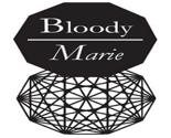 Bloody_visu-page-001_thumb