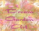 Dreamg_spoonflower_thumb