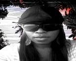 Profile_pic_thumb