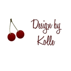 Logo_kolle_2_preview