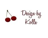 Logo_kolle_2_thumb