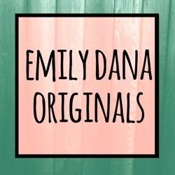 Emil_dana_originals_preview