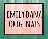 Emil_dana_originals_thumb