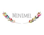 Logo_minimel_thumb