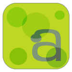 Ambette-av-150x150px-_preview