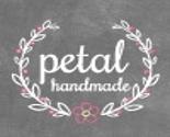 Petalhandmade.profile_thumb